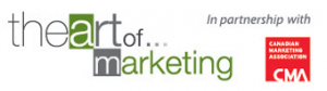 art-of-marketing